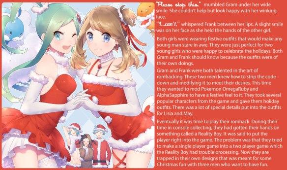 Christmas-christmas-Reality-Boy.jpg