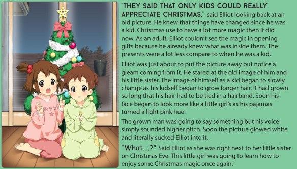 Christmas-kids.jpg